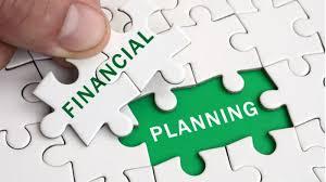 Cara Menangani Finansial Yang Sederhana