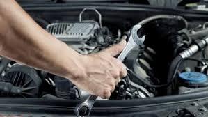 Tetap Buka Saat PSBB, Simak Langkah Bengkel Motor ini dalam Perangi COVID-19