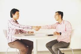 Hukum Ketenagakerjaan Indonesia: Cara Menemukan Dan Menyewa Karyawan