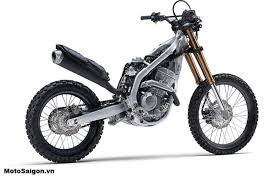 Ide Kreatif Sepeda Motor