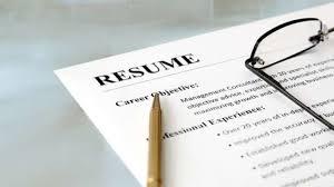 Perlu Diketahui Pencari Kerja, Ini 5 Ciri Perusahaan yang Layak Dilamar