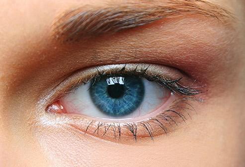 493ss_thinkstock_rf_blue_eye.jpg