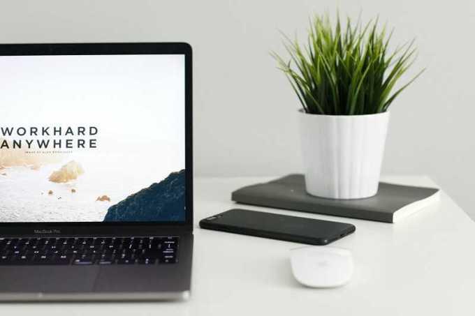trend web design