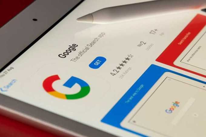 cara mengubah negara di google playstore