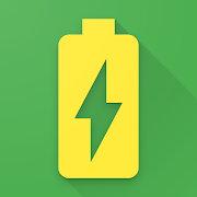 Easy Battery Calibrator