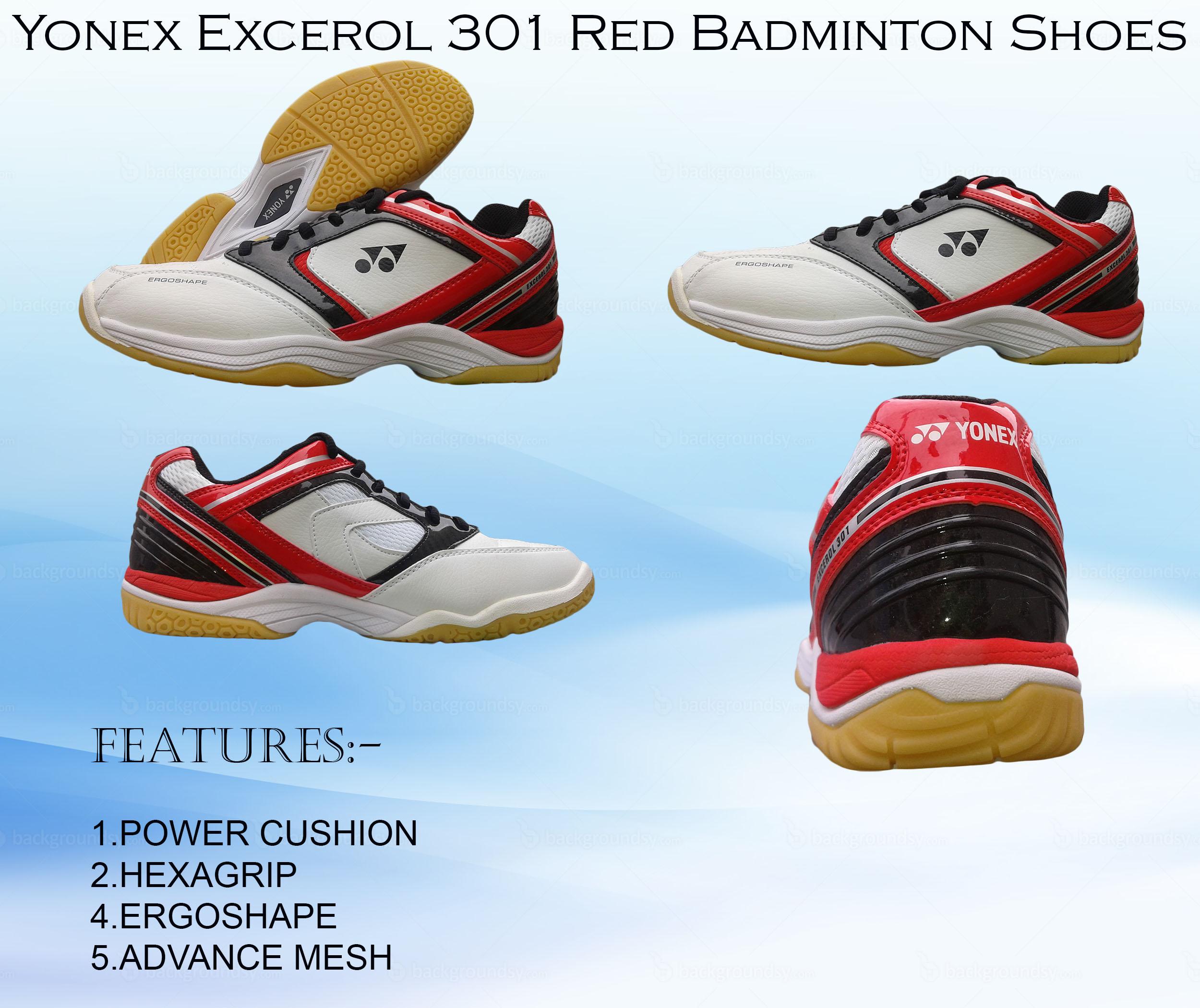 YONEX Badminton Shoe