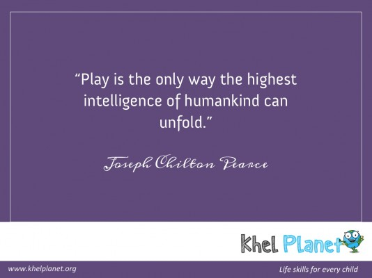Quotes What Thought Leaders Say Khel Planet Play