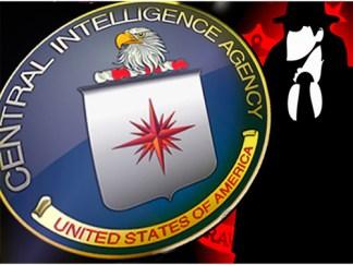 Почему ЦРУ интересовалось херсонскими консервами
