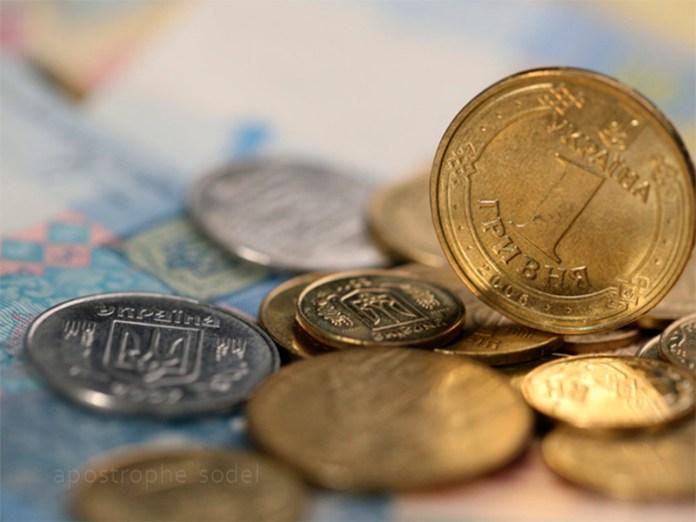 Чи всі херсонці отримують мінімальну зарплату?