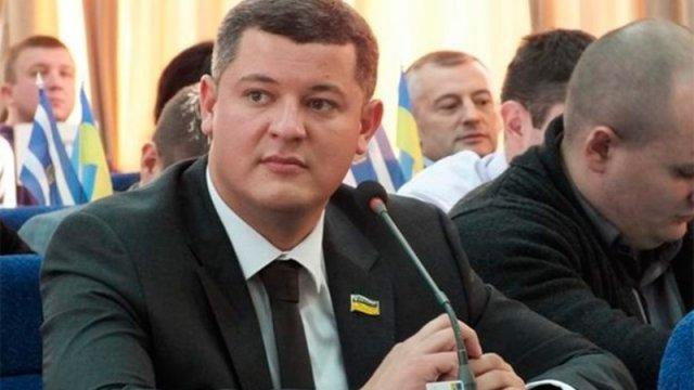 Егор Устинов прокомментировал 'фантазии неизвестных авторов на тему долгов, штрафов и покупки троллейбусов'