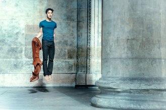 Modern-Creative-Selfie-Ballet-Dancer-Masters-Technics-of-Taking-Self-Portraits7__880