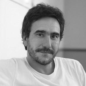 Pablo Musé