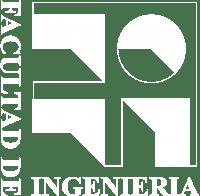 placeholder-logo-fing