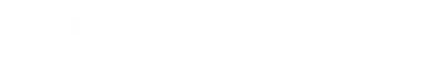 google-cloud-logo-2a