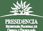 logo-sncyt