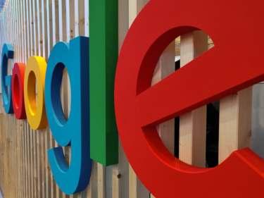 Google AdSense【2019年8月】10回挑戦!合格までの道のり!