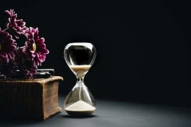 〈無駄な時間〉とは?芸能界で一流になるための時間の有効活用の方法