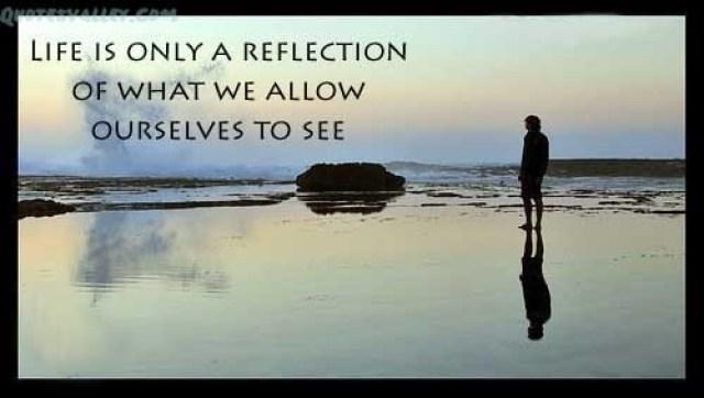 Blogging On Life Reflection, Inspiration And Aspiration,