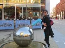 Spherical Fountains2