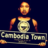 An unlikely outcome - how praCh Ly's Khmer rap music opened up and healed old war wounds