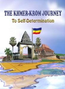 The Khmer-Krom Journey to Self-Determination