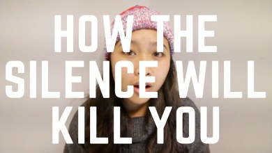 Photo of How the silence will kill you