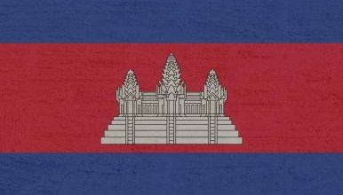 Photo of January 7 in Cambodia: One Date, Two Narratives
