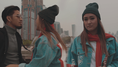 Photo of Laura Mam feat. OUN – Coming Home (Official Music Video)