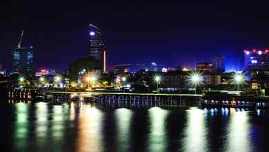Photo of Why Phnom Penh is Southeast Asia's new capital of cool