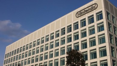 Photo of Nintendo supplier to shift game console production from China to Cambodia