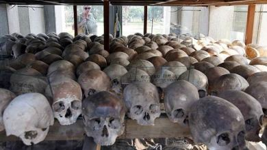 Photo of Will the last of the Khmer Rouge ever face justice in Cambodian mass killings?