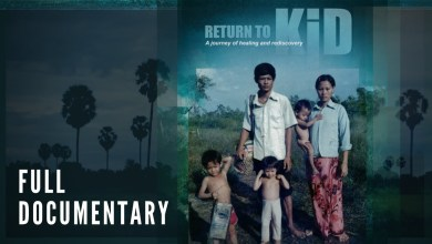 Photo of Return to K.I.D – Feature Documentary Film – Directed by Vanna Seang