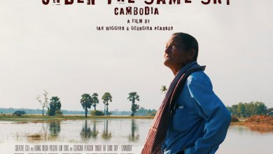 Photo of Under the Same Sky-Cambodia: A story of coming home