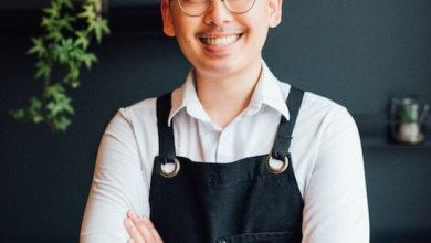 Photo of Chef Chanthy Yen puts spotlight on Cambodian Cuisine