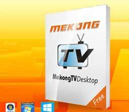 live tv online free app for PC