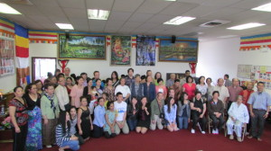 Asian Heritage Day (162)