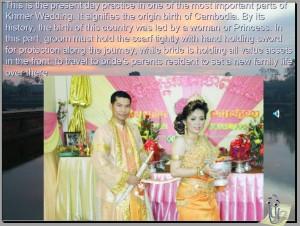 Preah Thong Tong Sbai Neang Neak