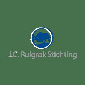 Ruigrok Stichting