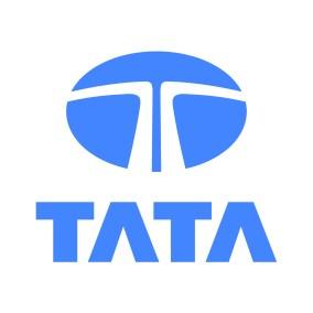 TATA Sons Master Logo