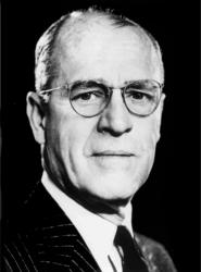 Ir. L.E.J. Brouwer