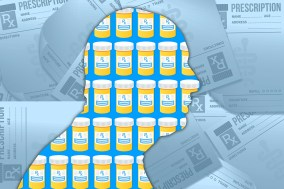 An Overlooked Epidemic: Older Americans Taking Too Many Unneeded Drugs | Kaiser Health News