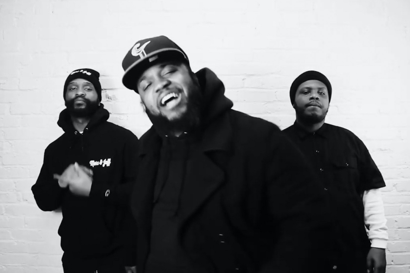 Opioids Like 'Lean' Permeate Hip-Hop Culture, but Dangers Are Downplayed 5/30/21