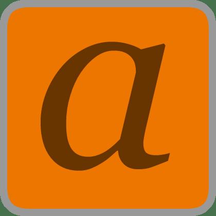 brown keywords alpha