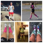 #KeepItTight: A ProCompression Review, Giveaway & Discount Code!
