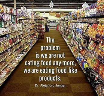 Problem-Is-We-Are-Not-Eating-Food-We-Are-Eating-Food-Like-Products