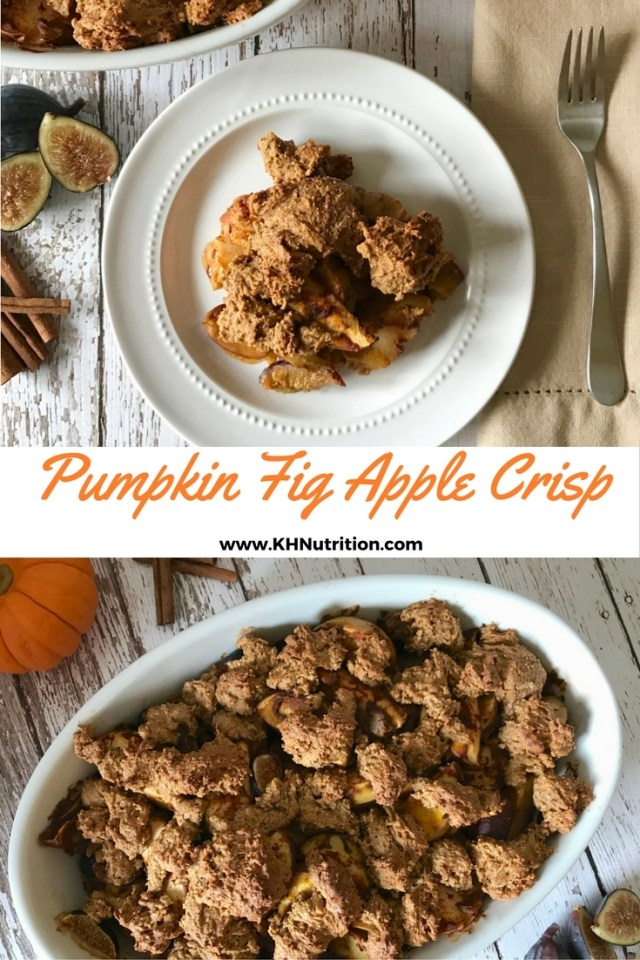 pumpkin-fig-apple-crisp