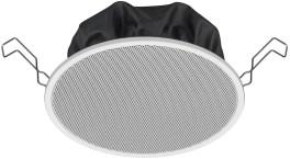 5022-pc-1860-&-pc-1860en-ceiling-mount-speaker