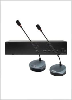 hệ thống hội thảo TS-780