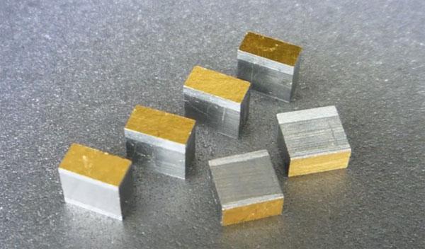 6 siêu vật liệu có thể thay đổi thế giới