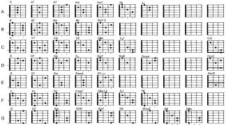 69_0_hop-am-guitar